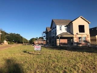 2110 3rd, Hempstead, TX 77445 - Hempstead, TX real estate listing