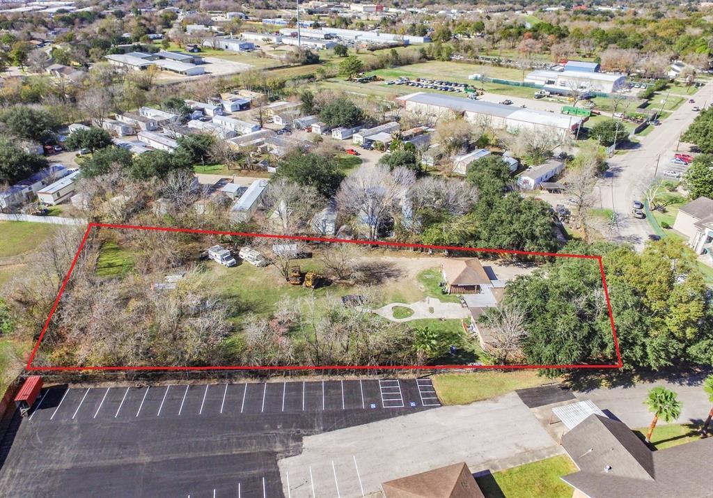 910 Perla Road, Pasadena, TX 77502 - Pasadena, TX real estate listing
