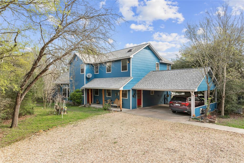 670 Hoosier Lane, Navasota, TX 77868 - Navasota, TX real estate listing