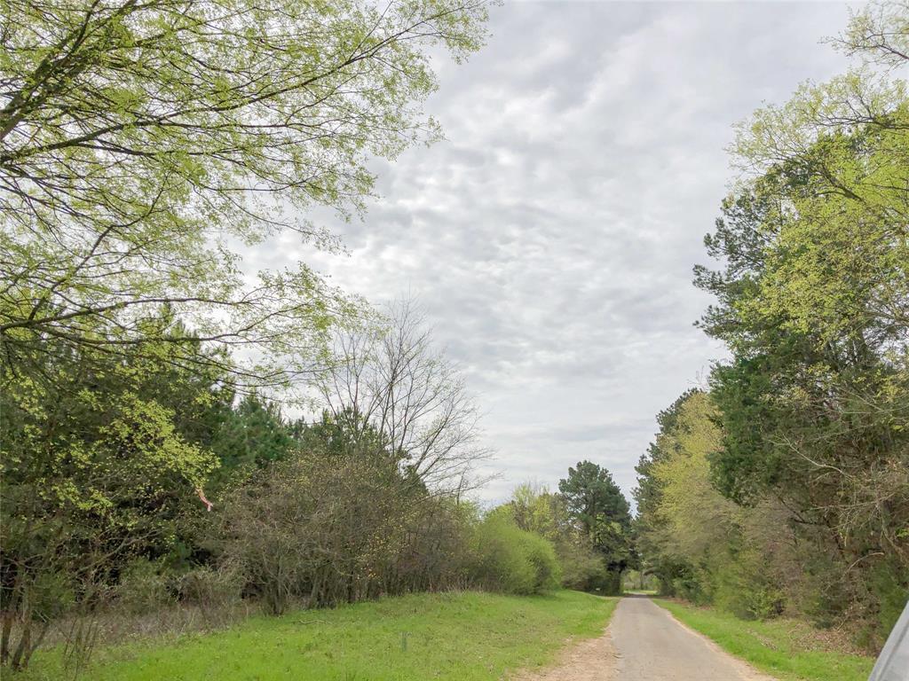 Morris County Real Estate Listings Main Image