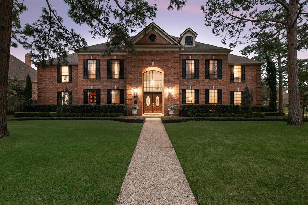 13243 Oregold Drive, Houston, TX 77041 - Houston, TX real estate listing