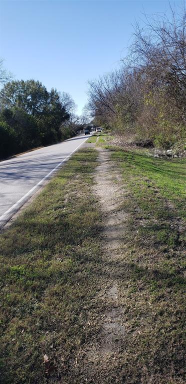 0 Almeda Springs Drive, Houston, TX 77048 - Houston, TX real estate listing