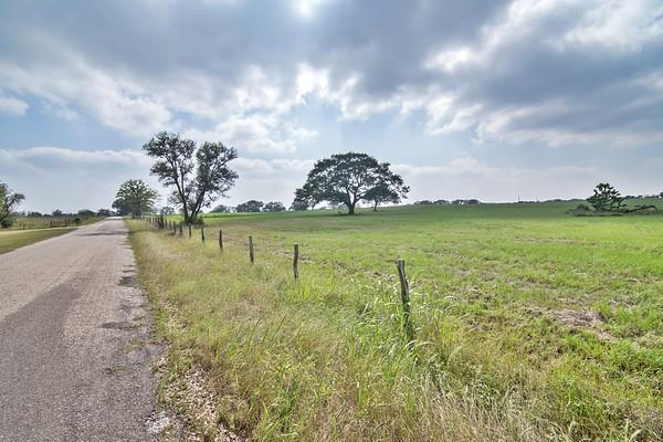 0 County Road 400 Property Photo