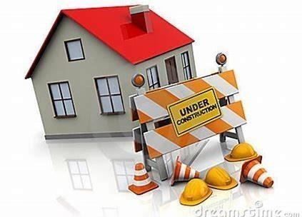 132 Moore Street Property Photo