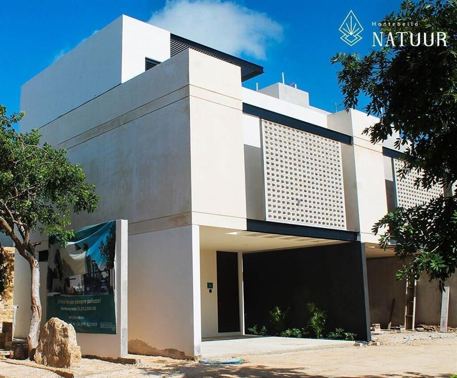 0 19 por 16 y 20a Property Photo - Merida Yucatan, real estate listing