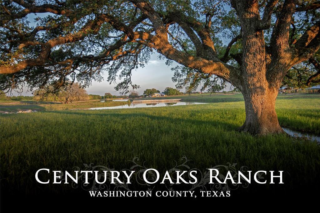 7500 Fm 390 E, Brenham, TX 77833 - Brenham, TX real estate listing