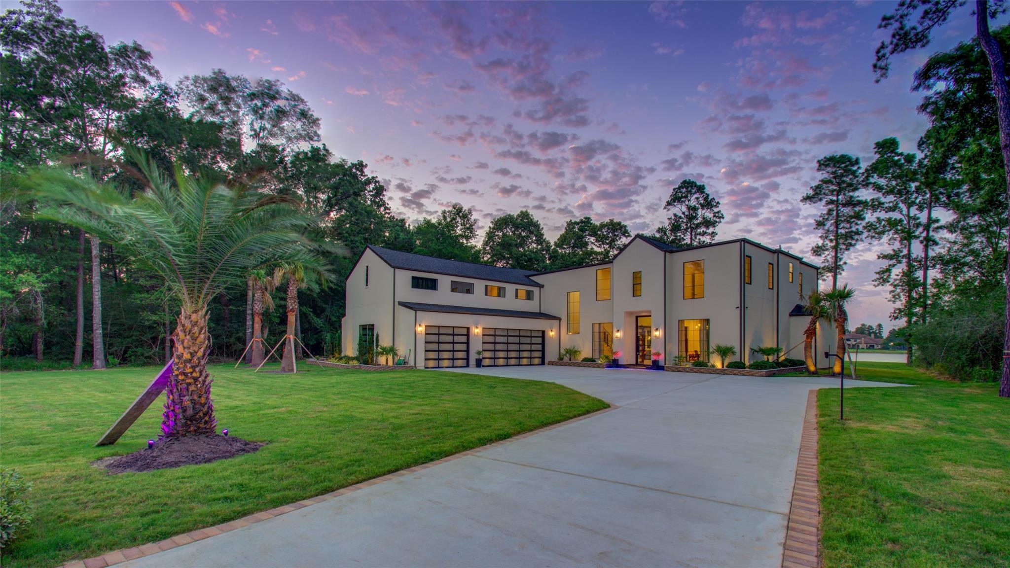 27321 S Lazy Meadow Way Property Photo