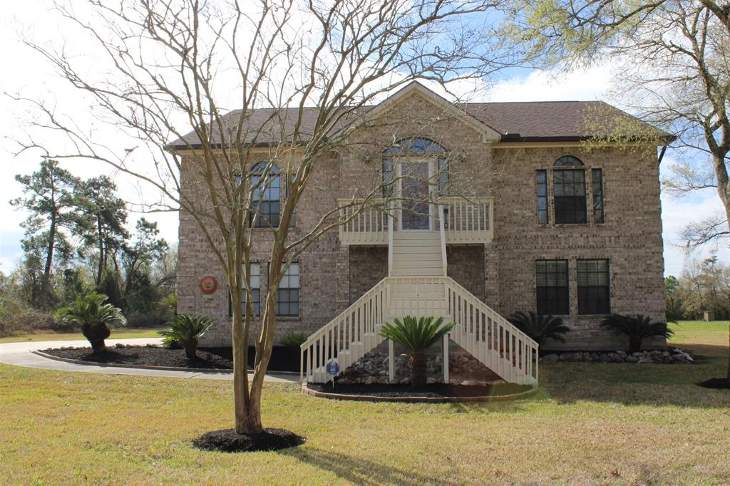 1019 S Country Club Drive, Shoreacres, TX 77571 - Shoreacres, TX real estate listing