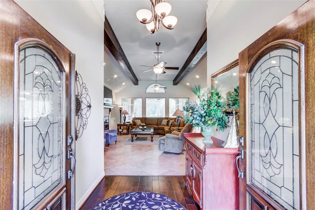 109 Inverness Drive, New Ulm, TX 78950 - New Ulm, TX real estate listing