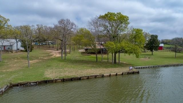 121 LCR 902 Property Photo - Jewett, TX real estate listing
