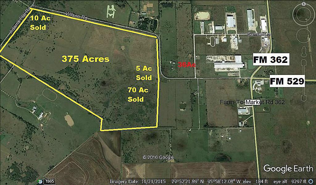 Adams Flat Real Estate Listings Main Image