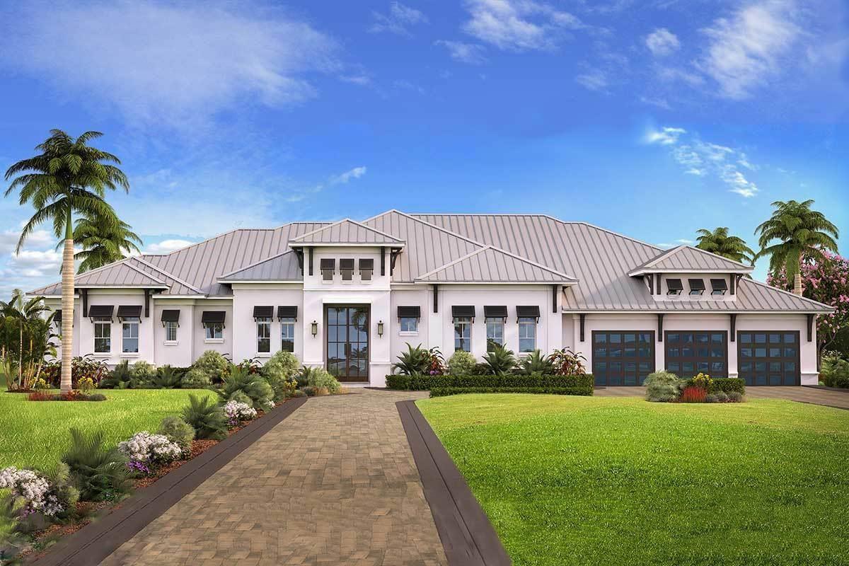 Weston Lakes Real Estate Listings Main Image