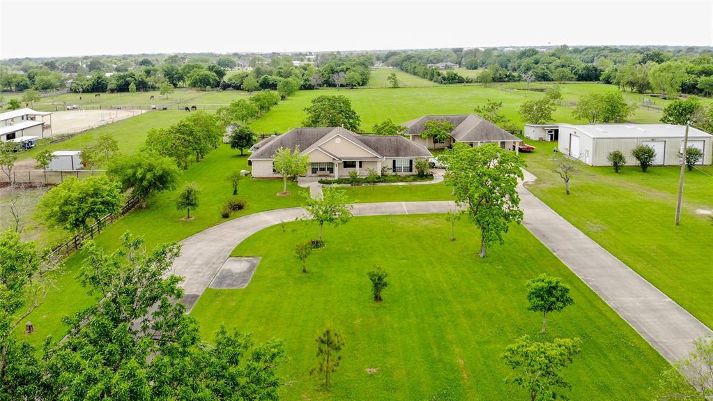 11022 N P Street Property Photo - La Porte, TX real estate listing