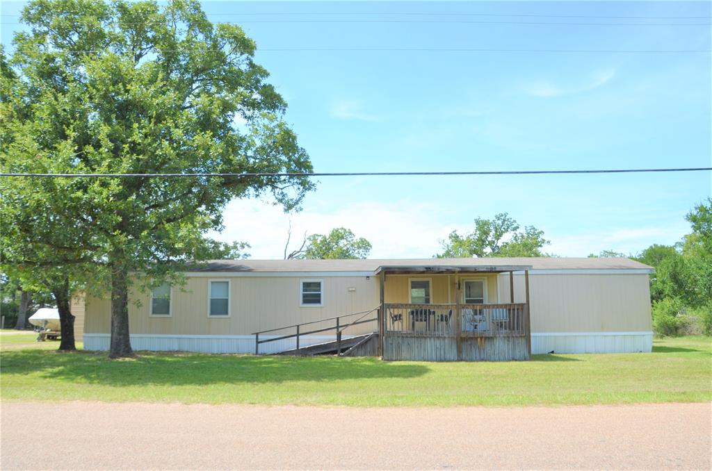 301 Birch Forest Drive Property Photo - Somerville, TX real estate listing