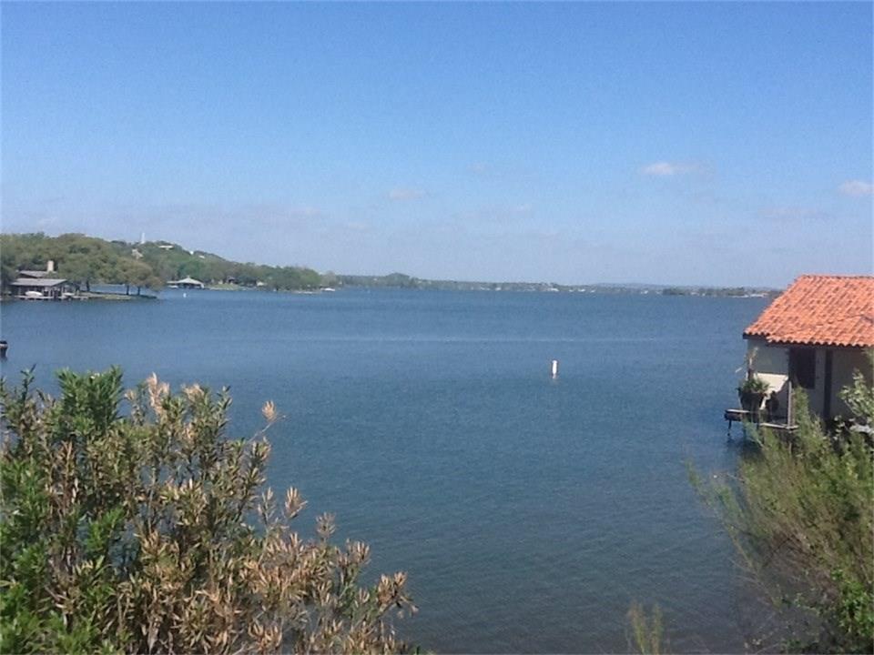 1508 Apache Tears, Horseshoe Bay, TX 78657 - Horseshoe Bay, TX real estate listing