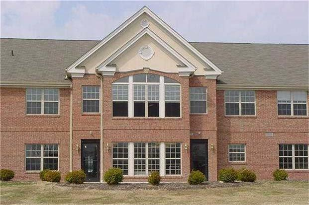 7500 Tussing Road Property Photo - Other, OH real estate listing