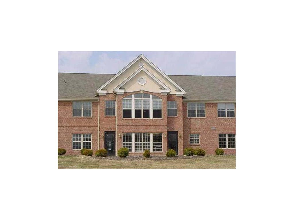 43068 Real Estate Listings Main Image