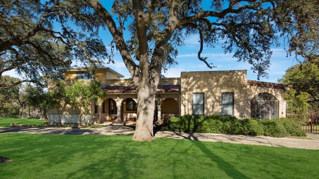 140 Cypress Springs Drive, Spring Branch, TX 78070 - Spring Branch, TX real estate listing