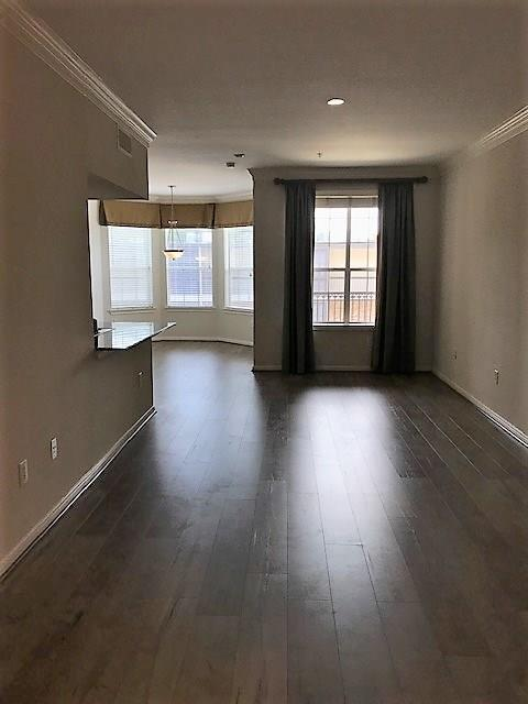 7575 Kirby Drive #1206 Property Photo - Houston, TX real estate listing