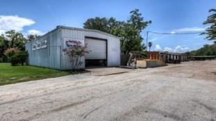 15709 Track 6-A Lillja Road Property Photo - Houston, TX real estate listing