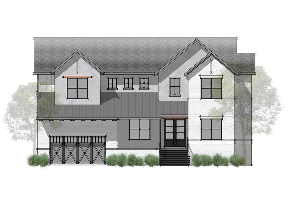 5223 Ariel Street Property Photo - Houston, TX real estate listing