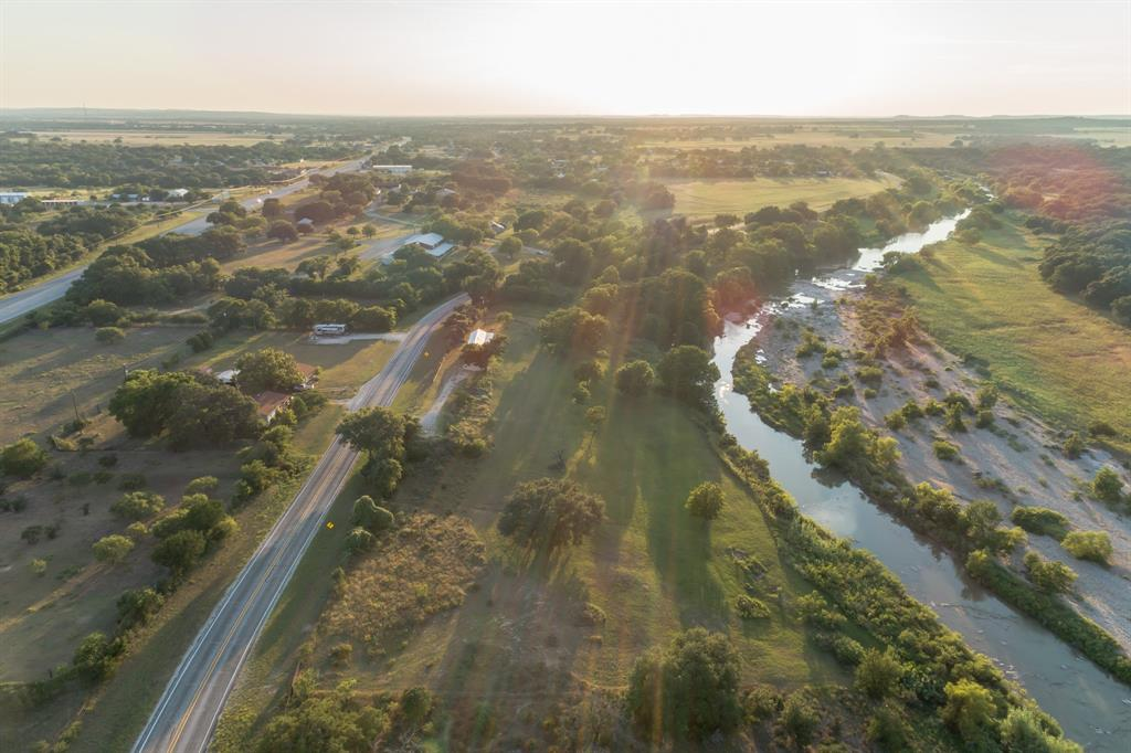 1895 Ranch Road 1 Property Photo - Stonewall, TX real estate listing