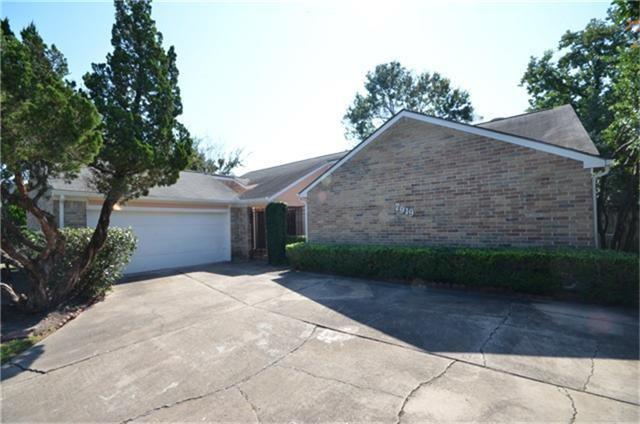 7919 Portal Drive Property Photo