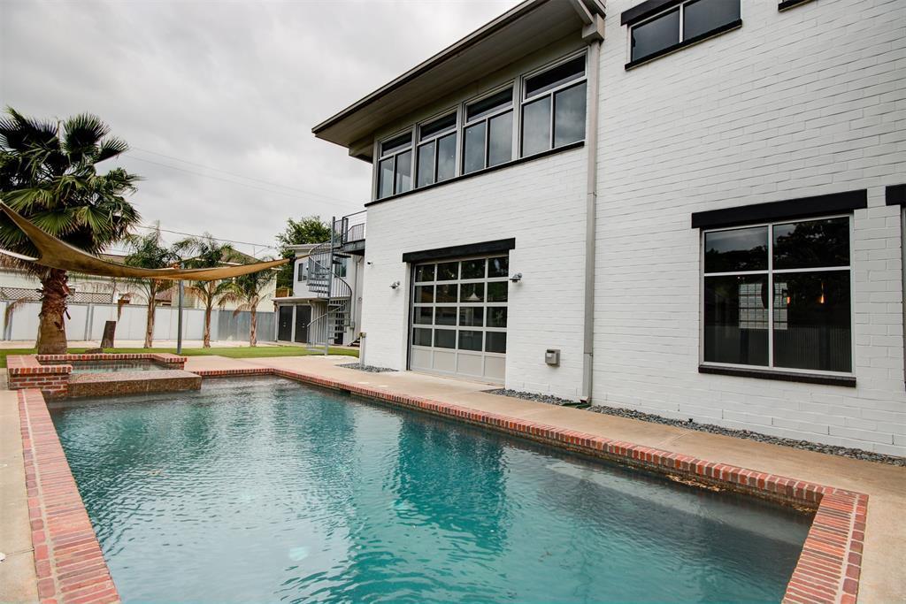 448 Columbia Street, Houston, TX 77007 - Houston, TX real estate listing
