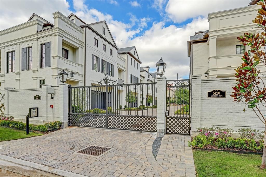 5120 Longmont Drive #6 Property Photo