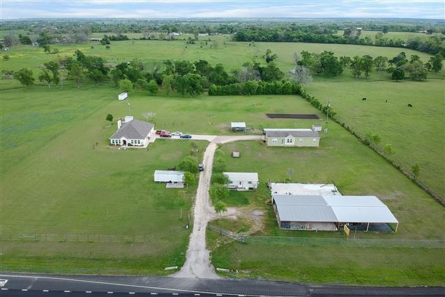 16177 Highway 6 Property Photo