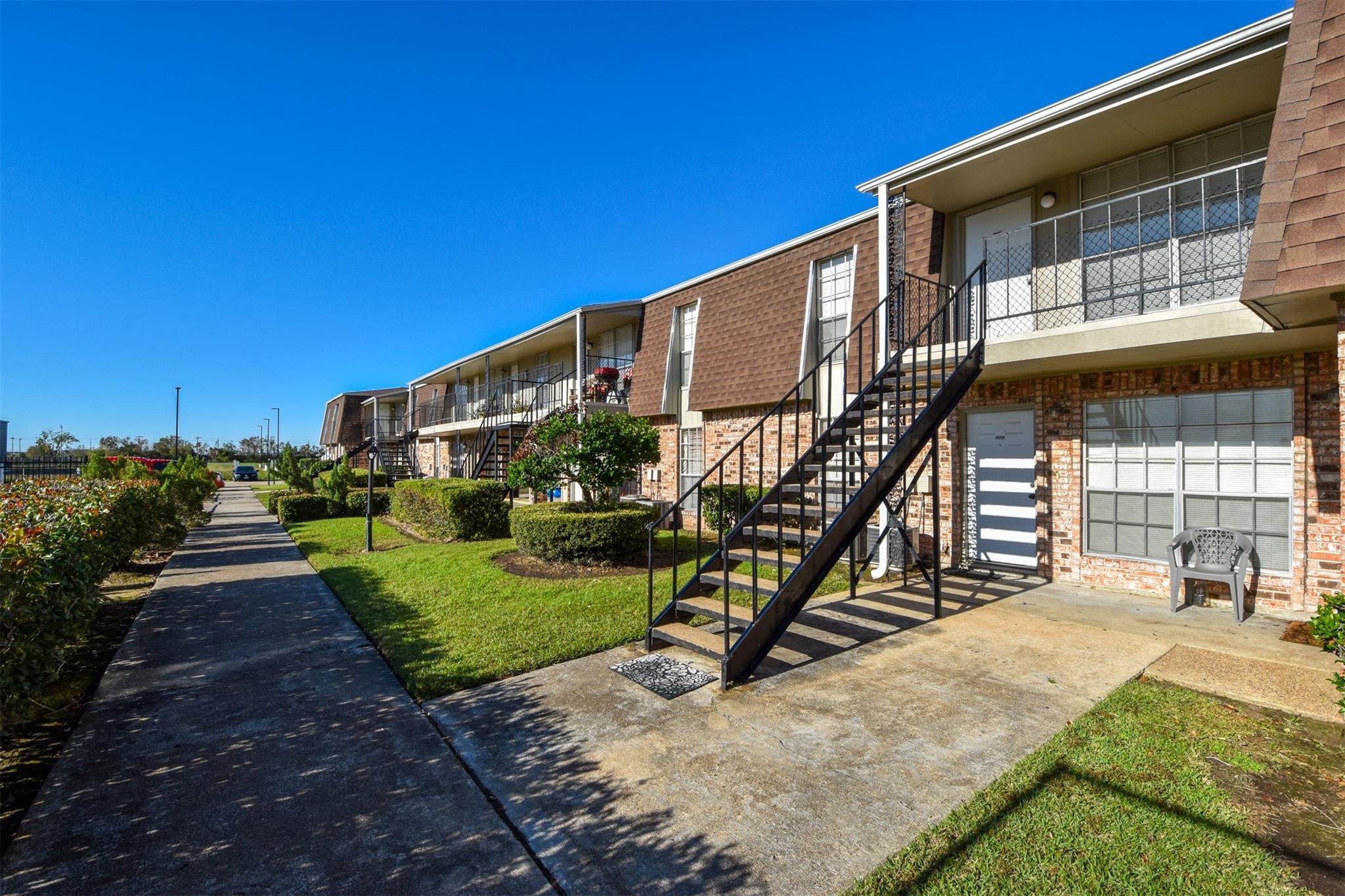 5252 Twin City Highway #420 Property Photo - Groves, TX real estate listing