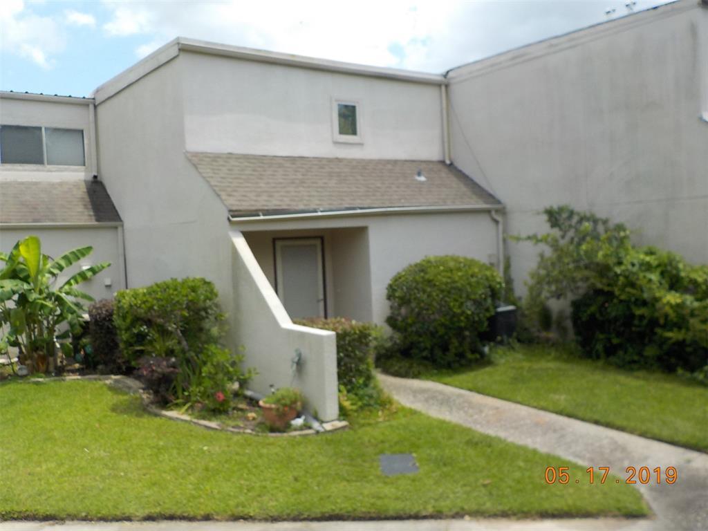 April Hill Real Estate Listings Main Image