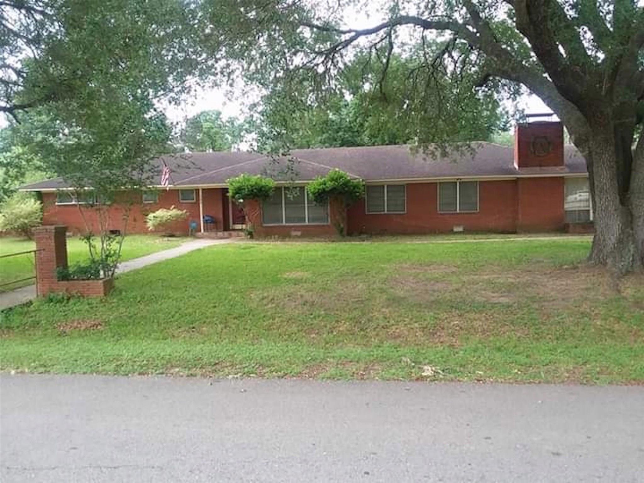 105 Dooley Property Photo - Prairie View, TX real estate listing