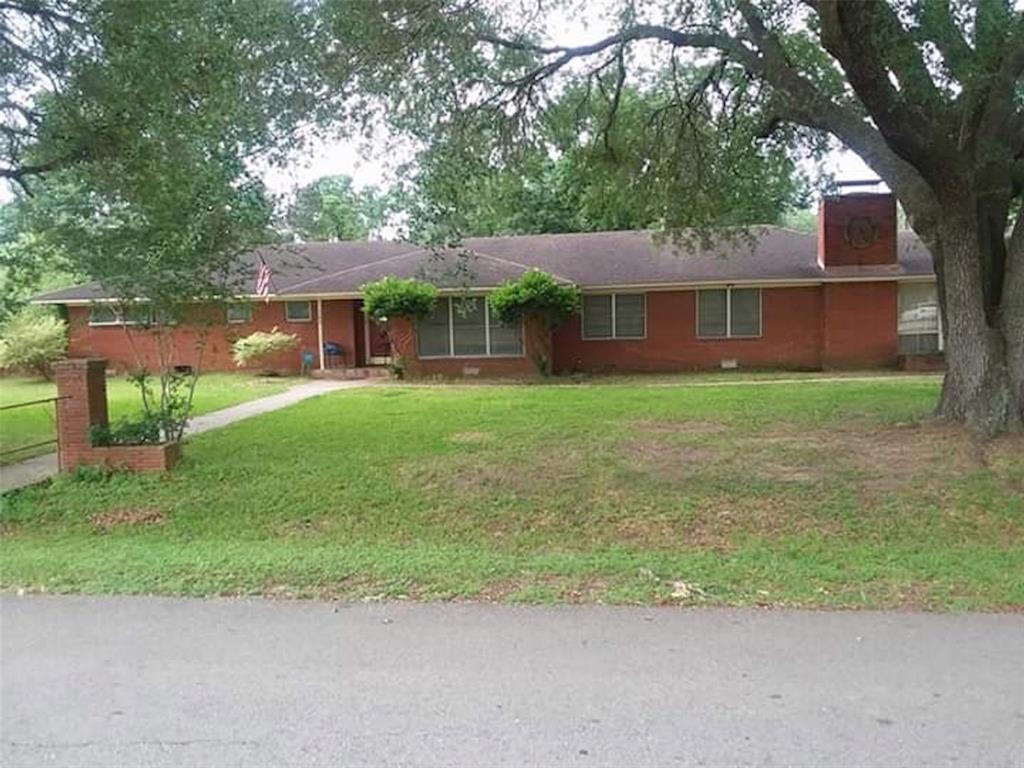 105 Dooley Property Photo - Prairie View, TX real estate listing