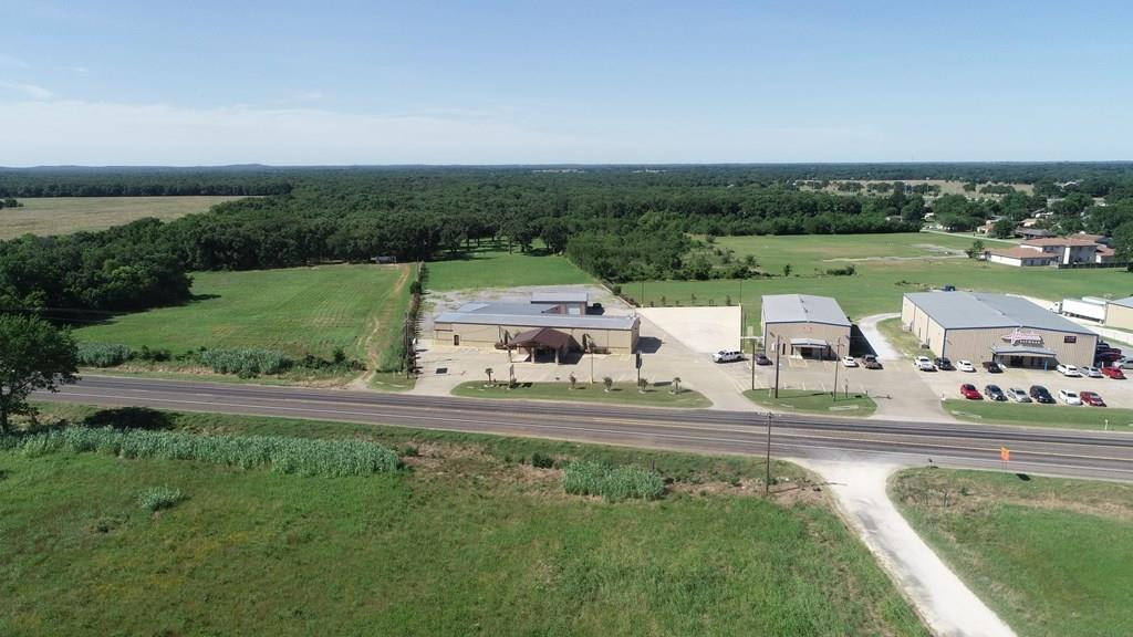 140 E US Highway 84 Property Photo - Fairfield, TX real estate listing