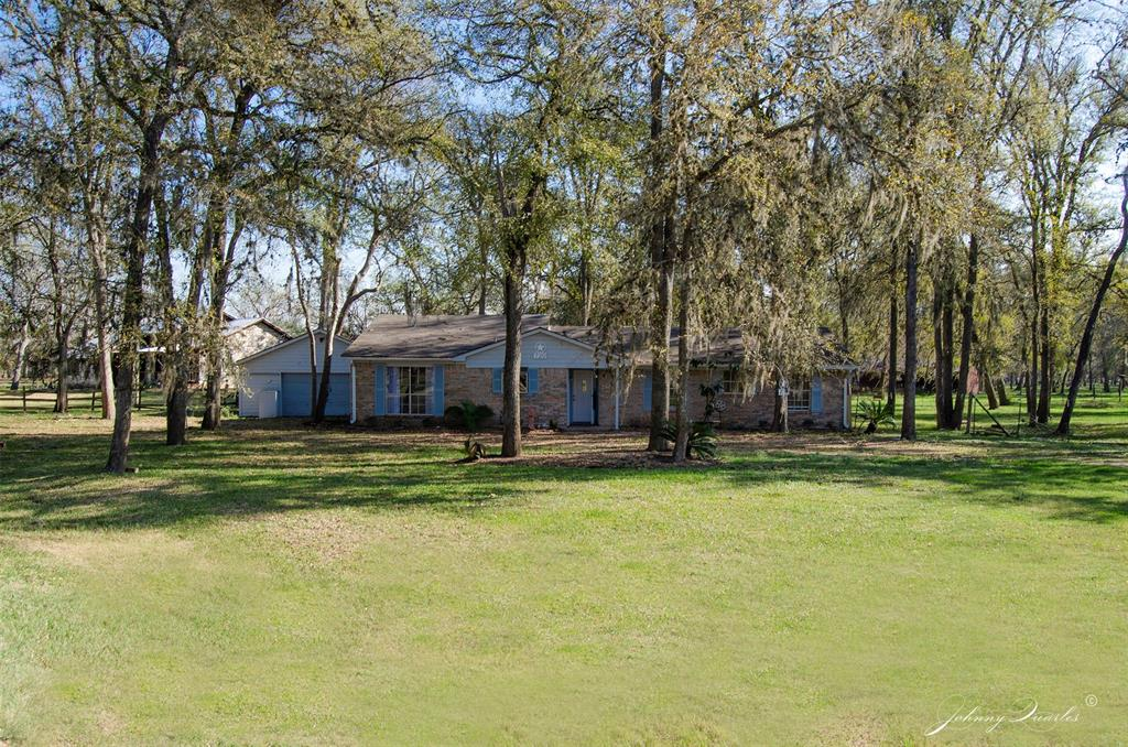 720 Fort Bend Drive Property Photo - Simonton, TX real estate listing