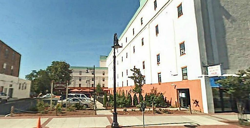 07060 Real Estate Listings Main Image