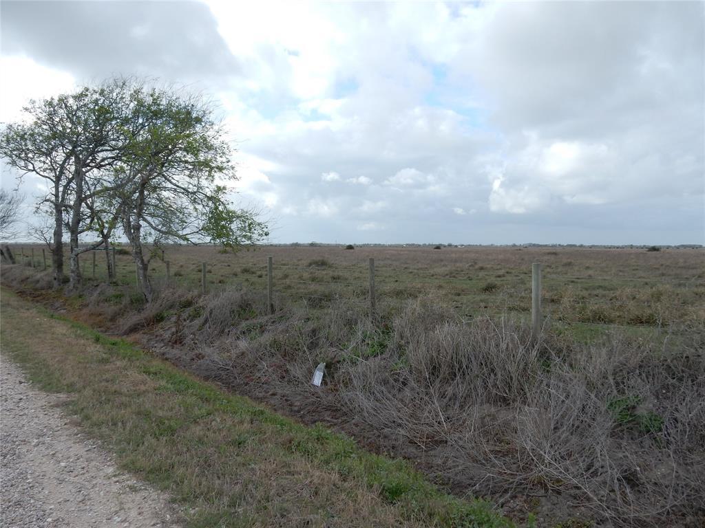0 CR 166 Bucks Bayou Road, Bay City, TX 77414 - Bay City, TX real estate listing