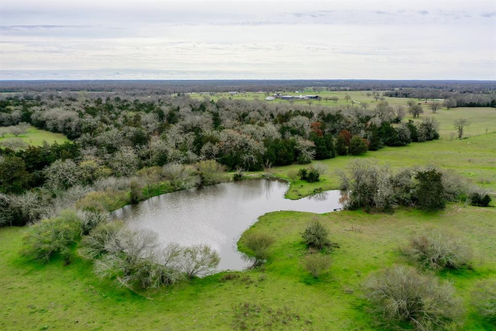 6516 New Road Property Photo - Madisonville, TX real estate listing
