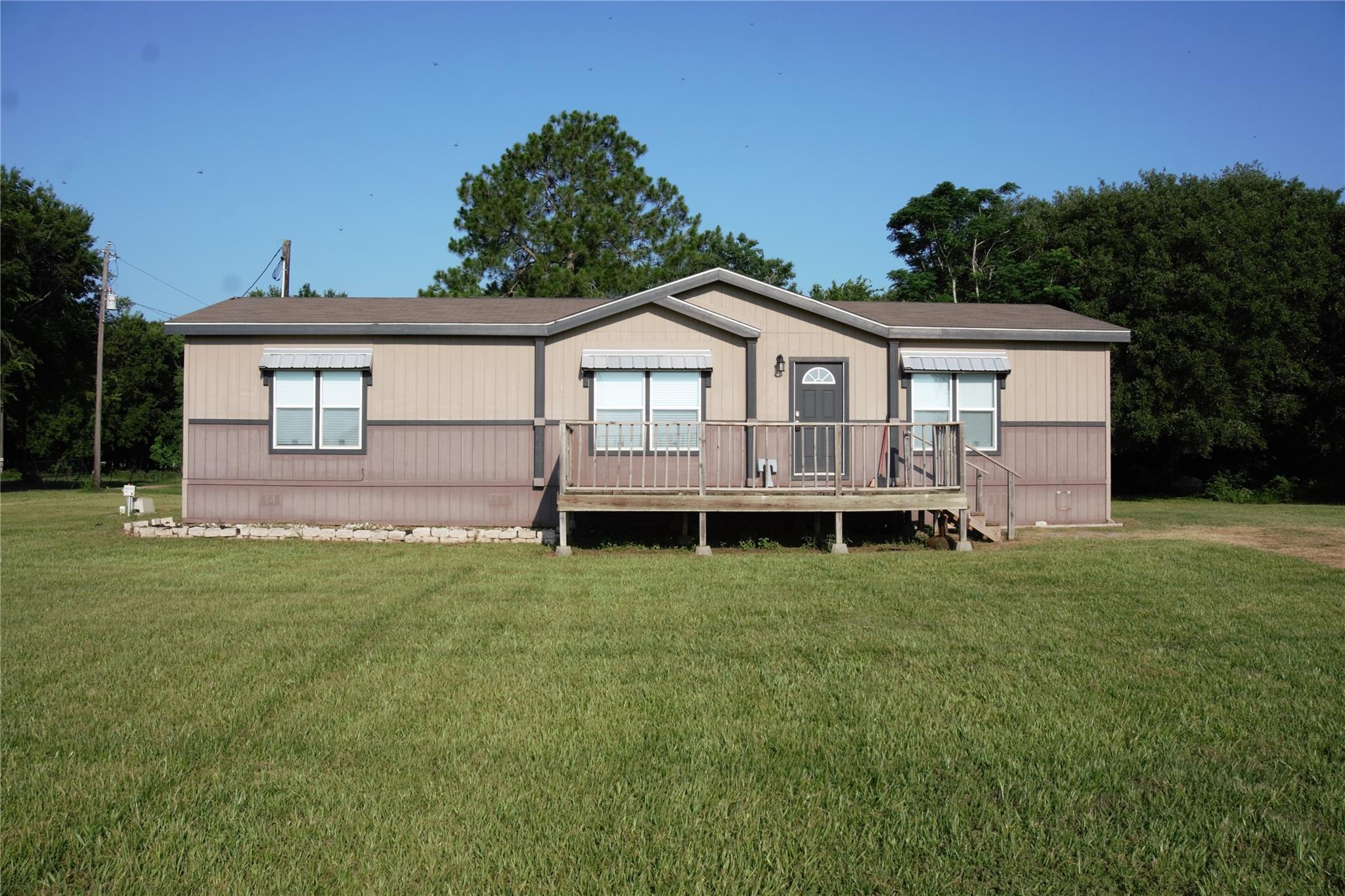 77432 Real Estate Listings Main Image