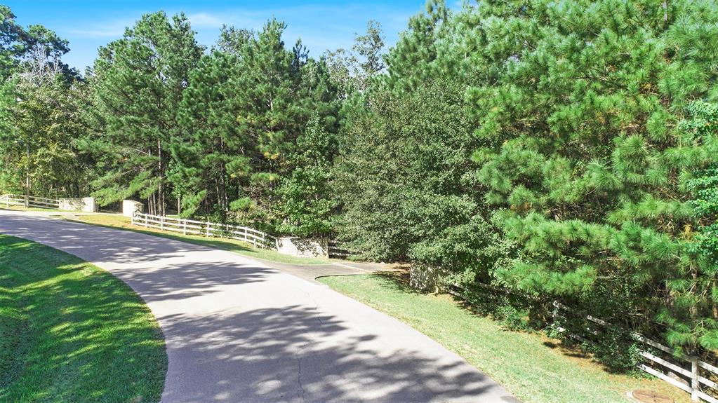 1920 Boulder Ridge Drive Property Photo - Conroe, TX real estate listing