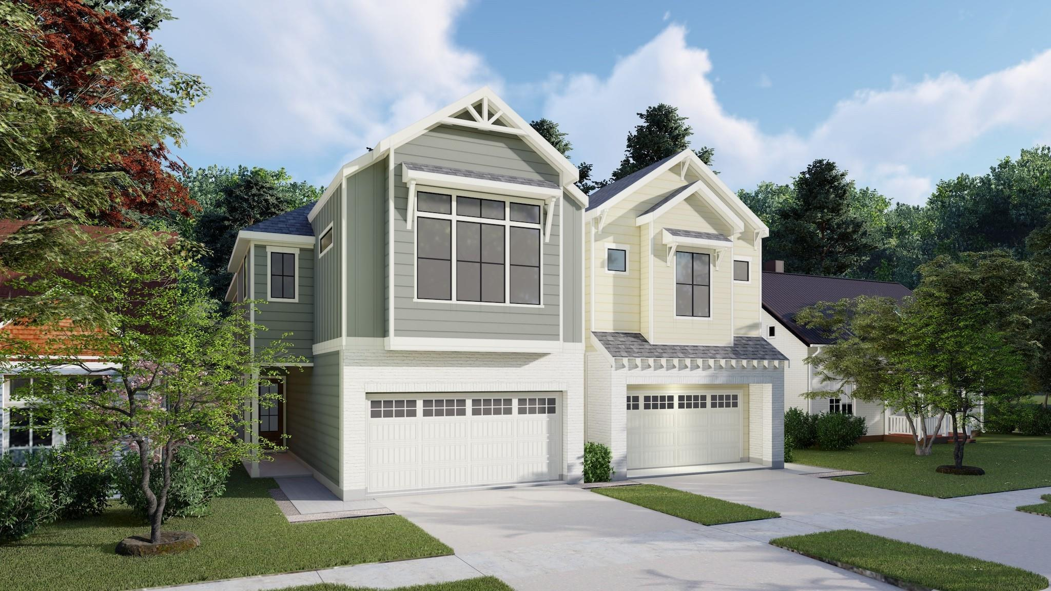 5014 Jackson Street Property Photo 1