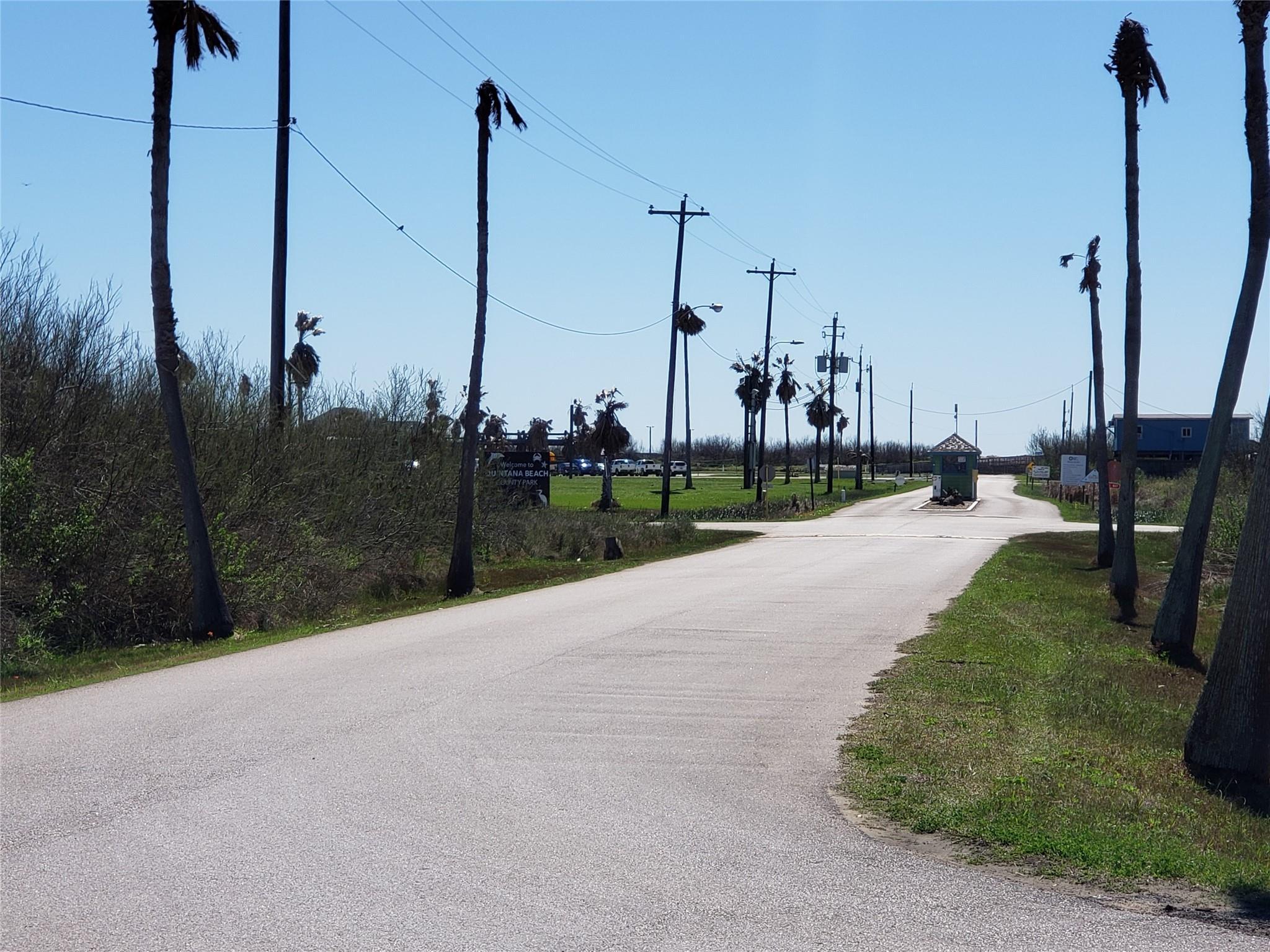 Quintana Real Estate Listings Main Image
