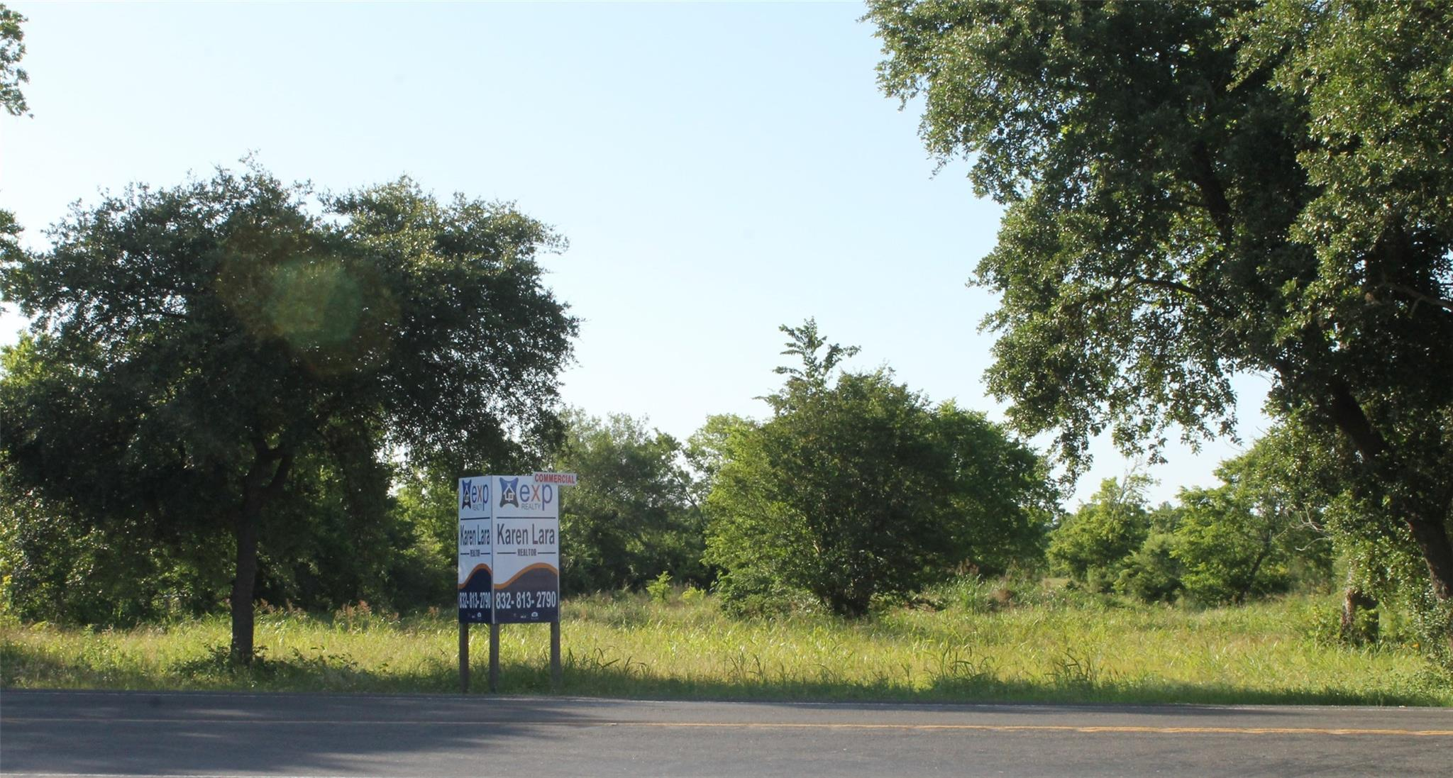 19267 HWY 30 Property Photo - Shiro, TX real estate listing