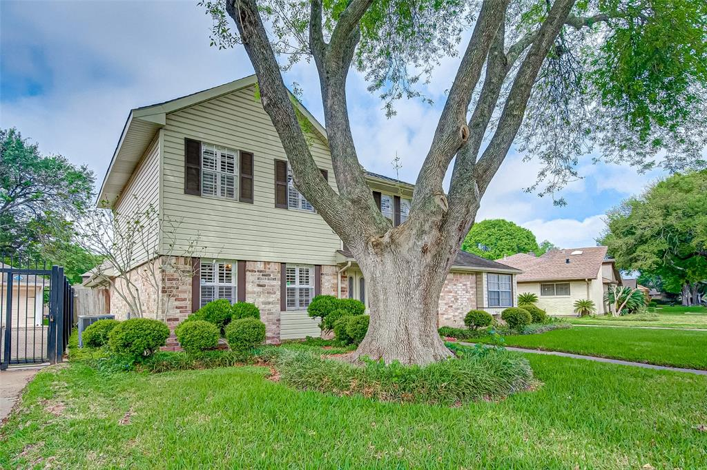 11814 Stanwood Drive, Houston, TX 77031 - Houston, TX real estate listing
