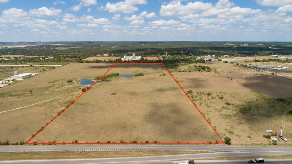 TBD S Ih 35 Highway Property Photo - San Marcos, TX real estate listing