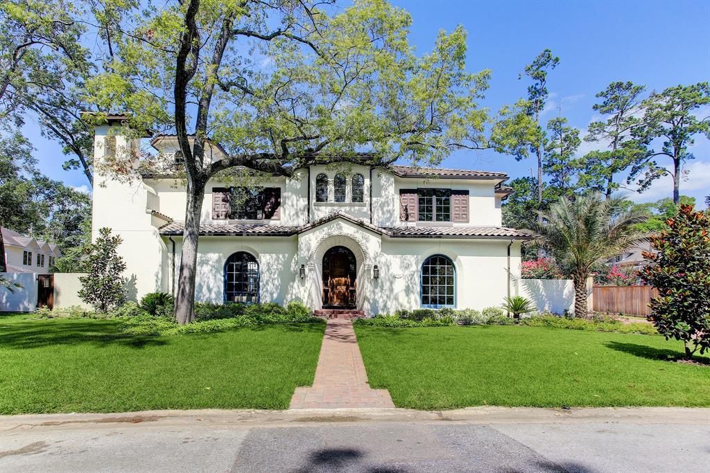 213 Merrie Way Lane Property Photo