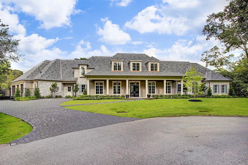 11302 Jamestown Road Property Photo