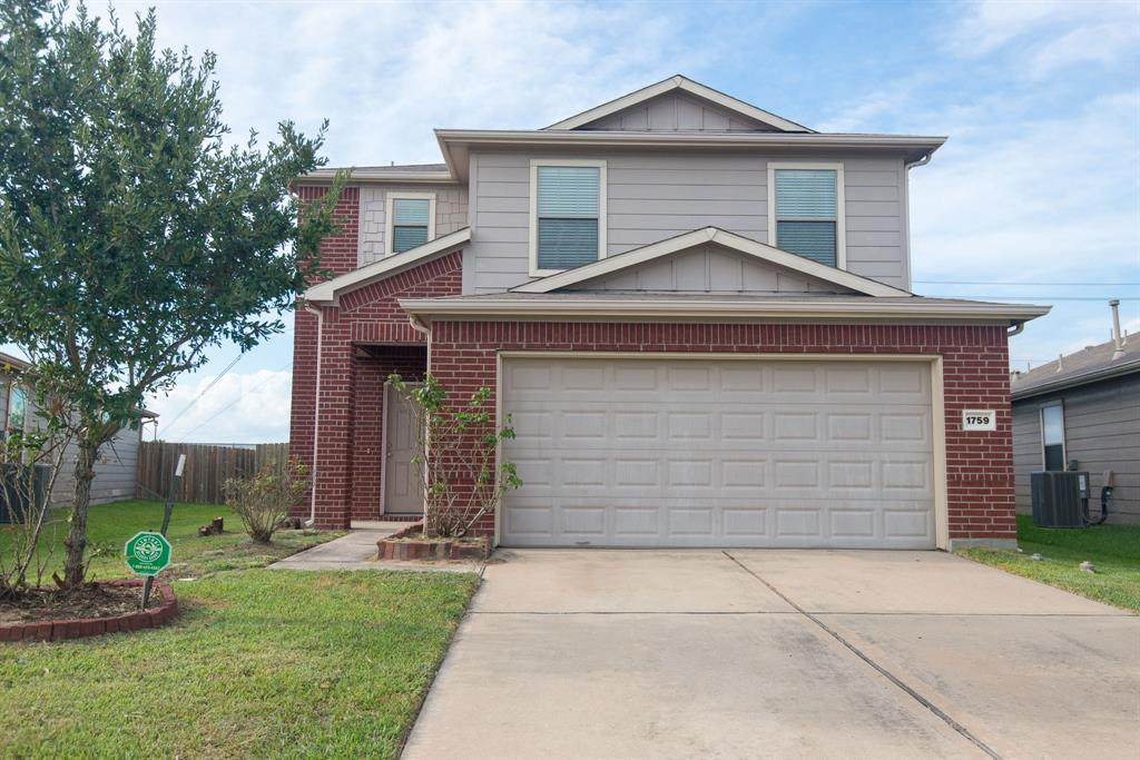 1759 Howth Avenue, Houston, TX 77051 - Houston, TX real estate listing