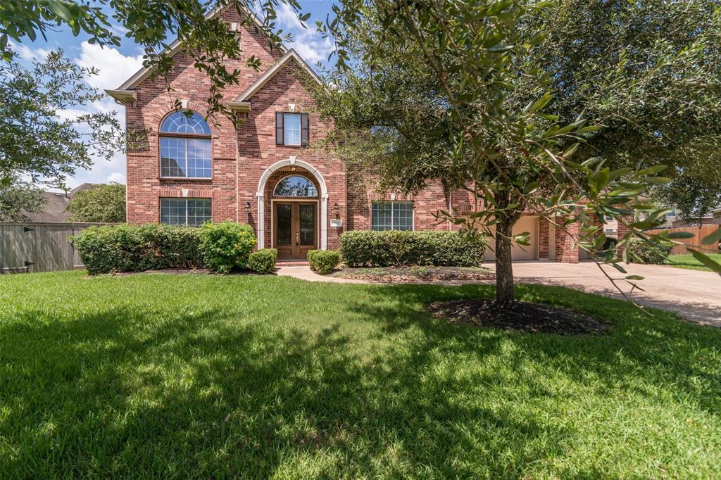 3302 Sussex Way, Friendswood, TX 77546 - Friendswood, TX real estate listing